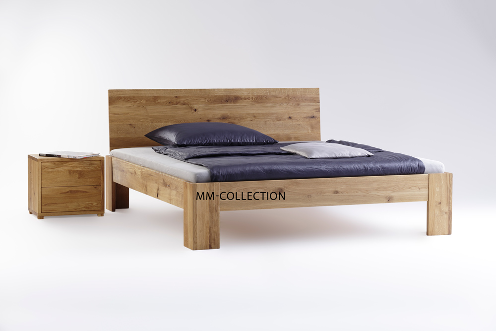 Bett M20 – mm collection